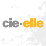 cie-elle digital Imaging