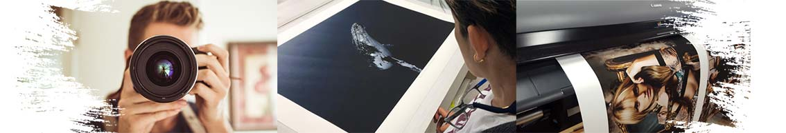 Photo printing_ our process